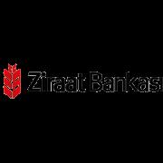 TÜRKİYE CUMHURİYETİ ZİRAAT BANKASI