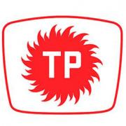 TÜRK PETROLLERİ