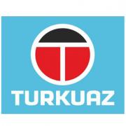 TURKUAZ PETROL