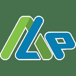 ALP ilaçlama dezenfekte gorseli alp ilaclama loading